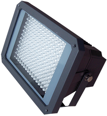 LED Lighting Hire